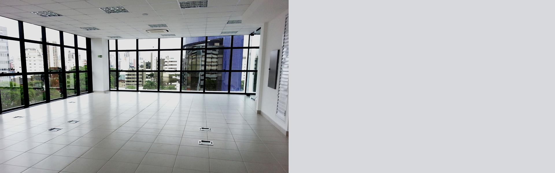 banner-pac-floor-piso-suspenso