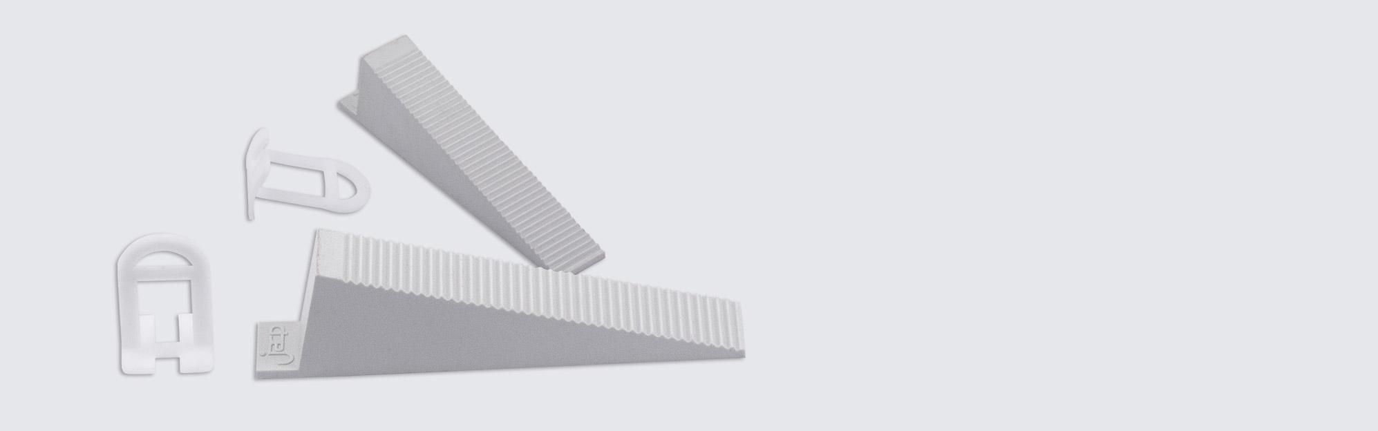 banner-nivelador